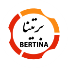 Bertina Hosting